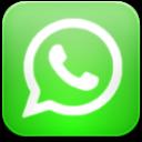 Enviar mensaje vía whatsapp