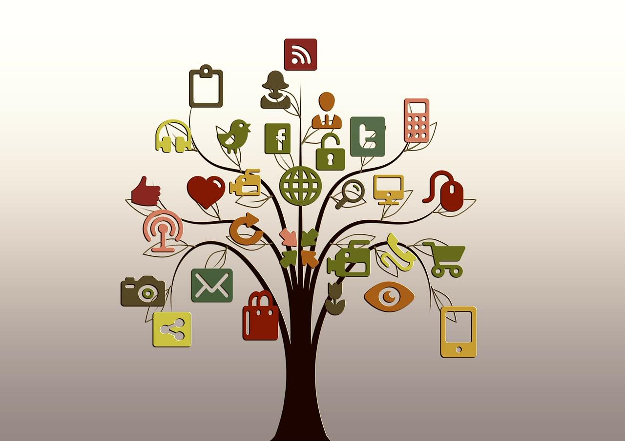La marca digital, ¿Es un tema importante para mi?