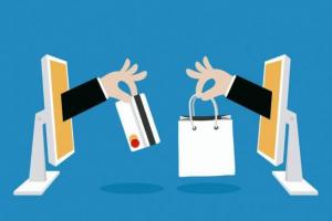 Posibilidades negocios en internet