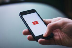 videomarketing para negocios y redes sociales