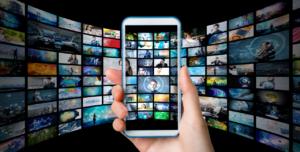 Imagen videomarketing redes sociales